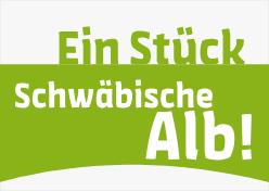 Logo Schwäbische Alb