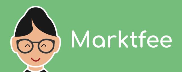 Marktfee.App