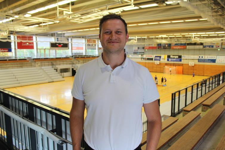 Wolfgang Strobel