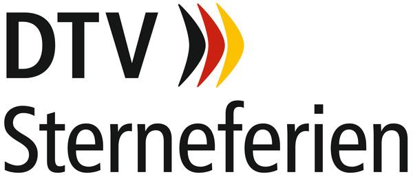 Logo DTV Sterneferien