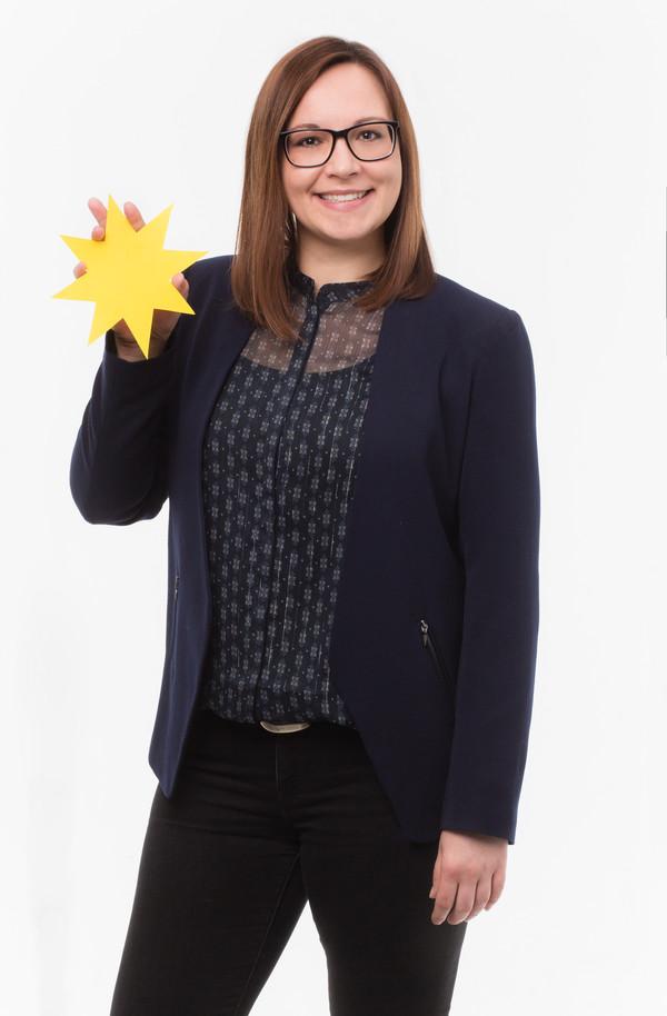 Larissa Söll