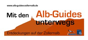Logo Alb-Guides